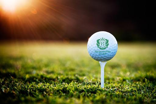 KN Golf Links Summer Festival Of Golf 2020 (01/07/2020 - 30/09/2020)