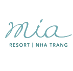 The Mia Resort